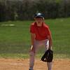 baseball_07_ 54
