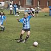 catey_soccer_08_33