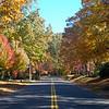 fall_0612