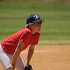 baseball_07_ 68
