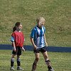 catey_soccer_08_29