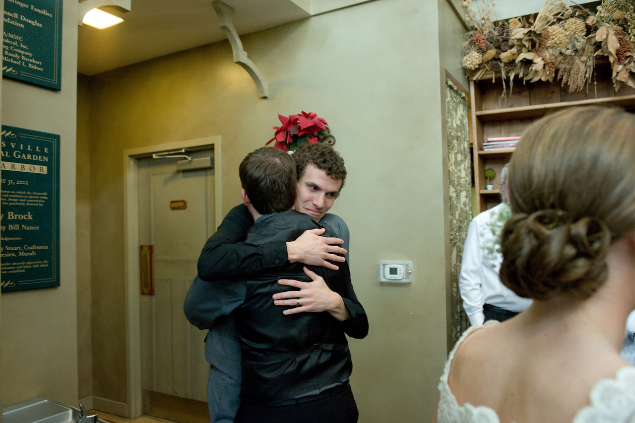 courtney and justin wedding ---571