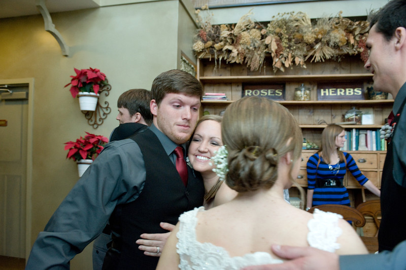 courtney and justin wedding ---573