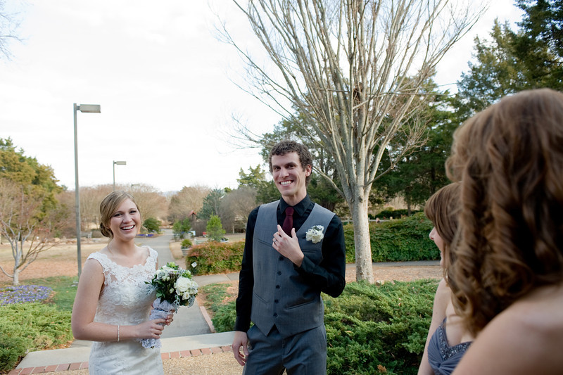 courtney and justin wedding ---582