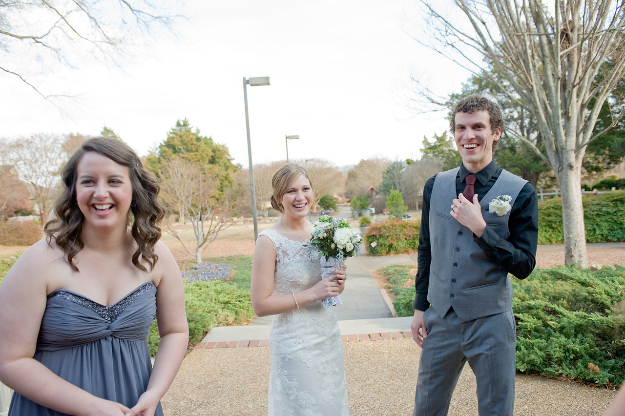 courtney and justin wedding ---581