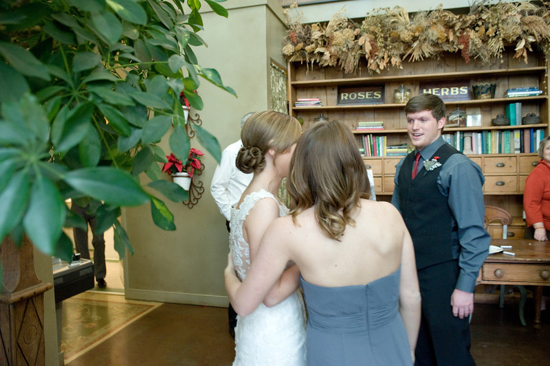 courtney and justin wedding ---567