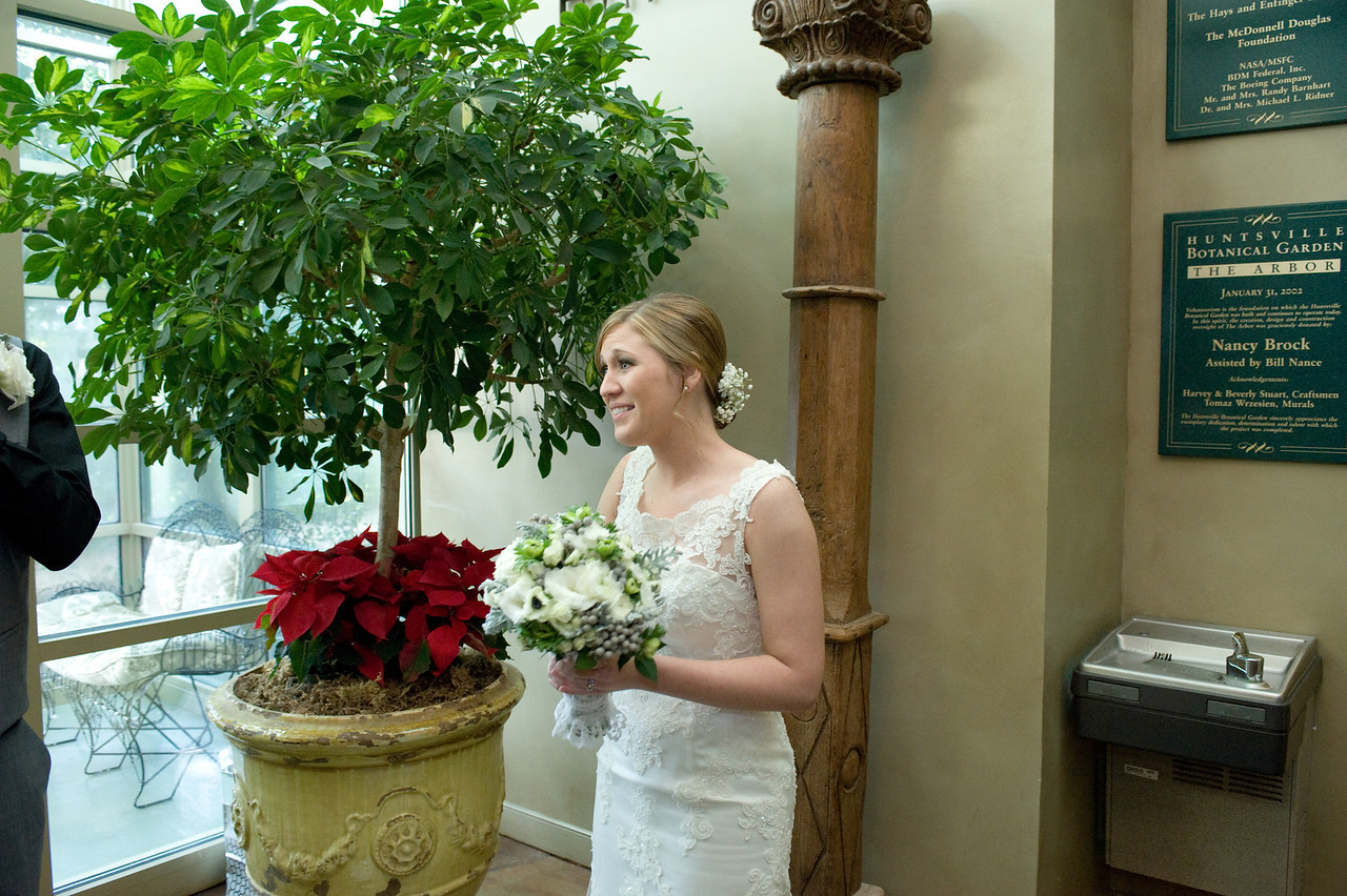 courtney and justin wedding ---565