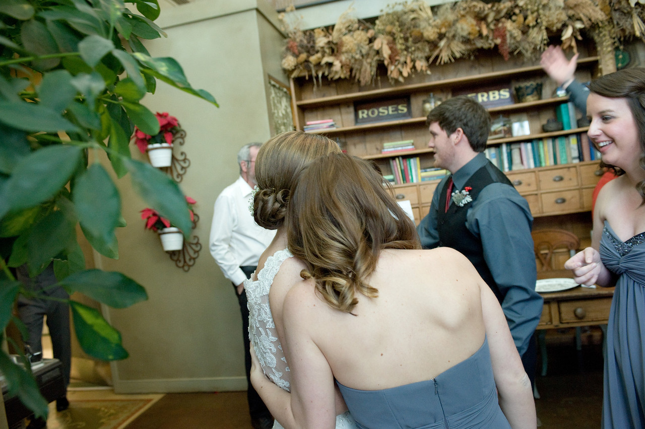 courtney and justin wedding ---568