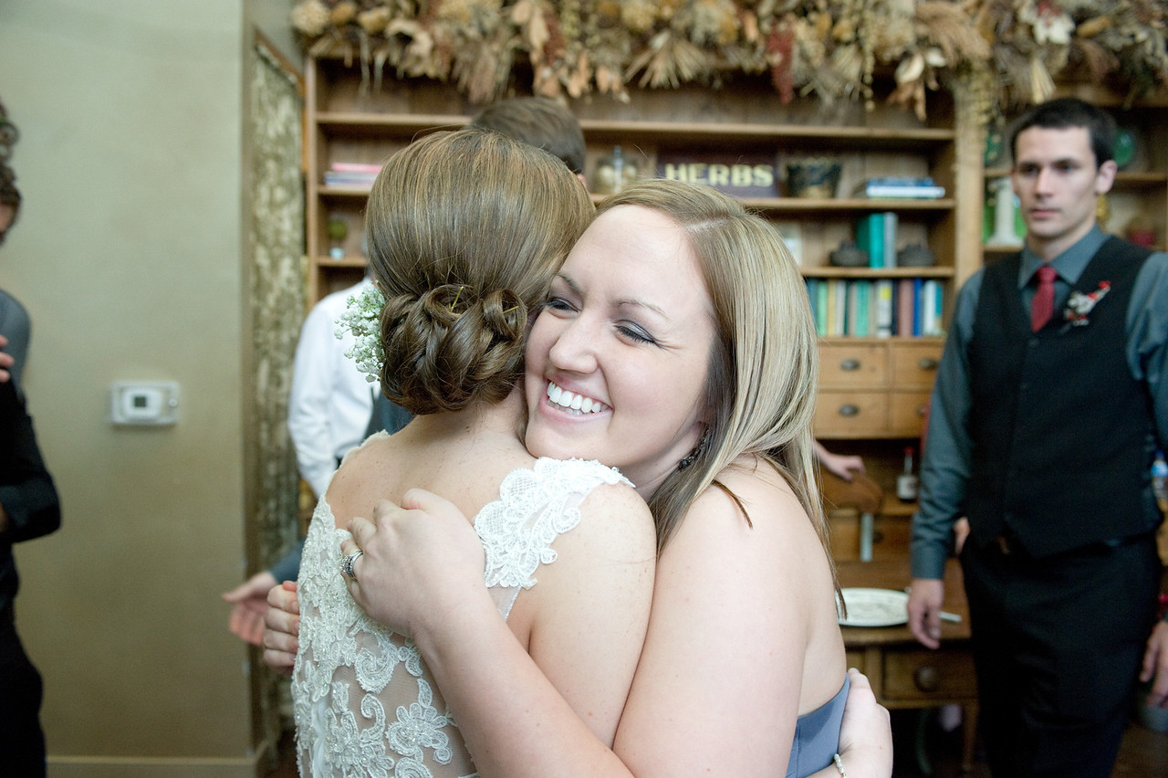 courtney and justin wedding ---572