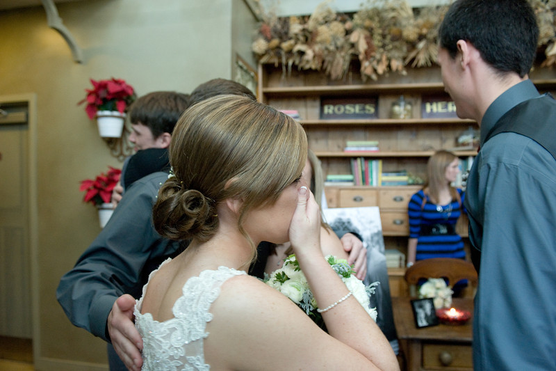 courtney and justin wedding ---574