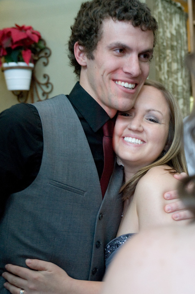 courtney and justin wedding ---578