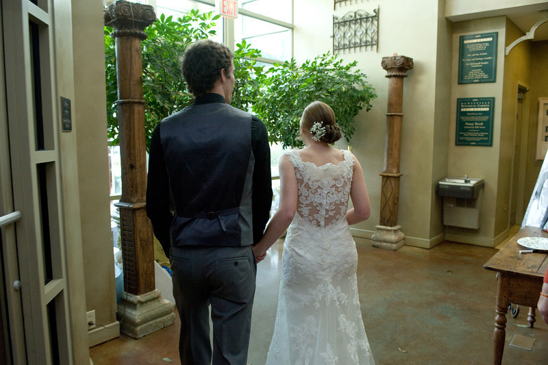 courtney and justin wedding ---564