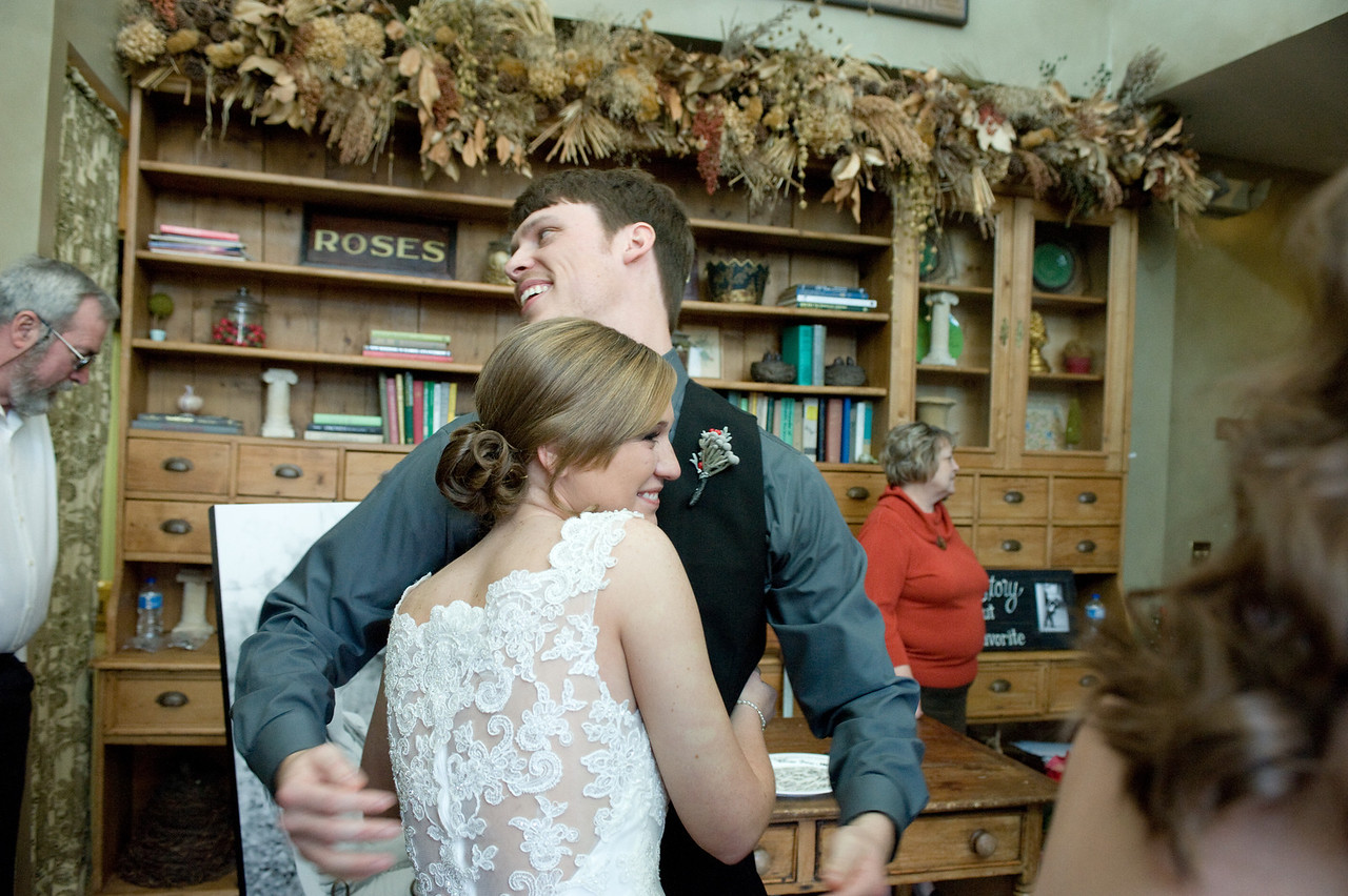 courtney and justin wedding ---570