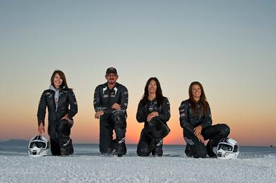 KC'S Senior Pic's/Klock Team Portraits