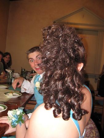 2008 Prom