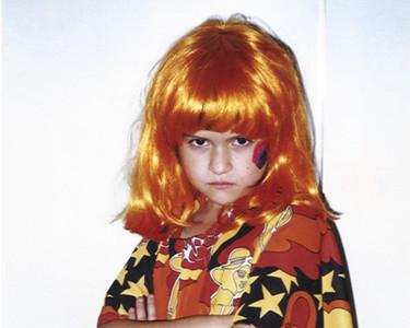 orange hair1