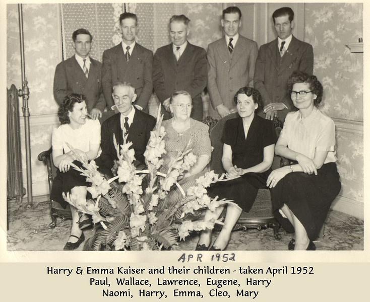 Kaiser_Family_1952_HEchildren_large