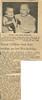 article_emma_kaiser_91st_birthday