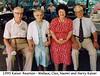 1995-Aug_kaiser_reunion-lg