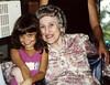 Naomi Ness and Kimberly Wilkinson - 2001-08-19