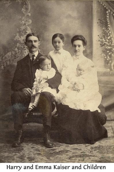 kaiser_harry-emma-3-children-lg-about-1903