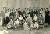 Kaiser_Family_1952_large