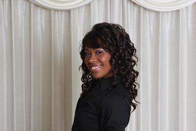 Kamerian Wilson Shabazz