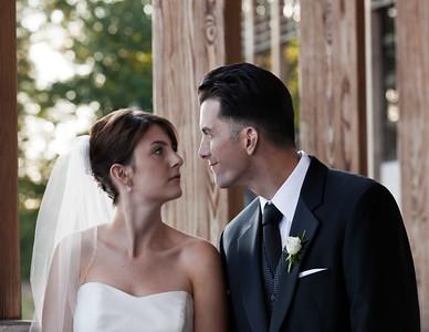 kara & john wedding