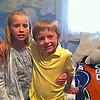 Jenna & Sammy