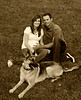 Karolina and Jay_0053_sepia