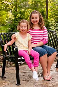 20110626-Kate & Don-0179
