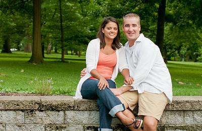 20110626-Kate & Don-0303