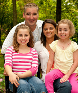 20110626-Kate & Don-0236