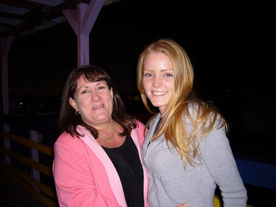 Kate & Jess
