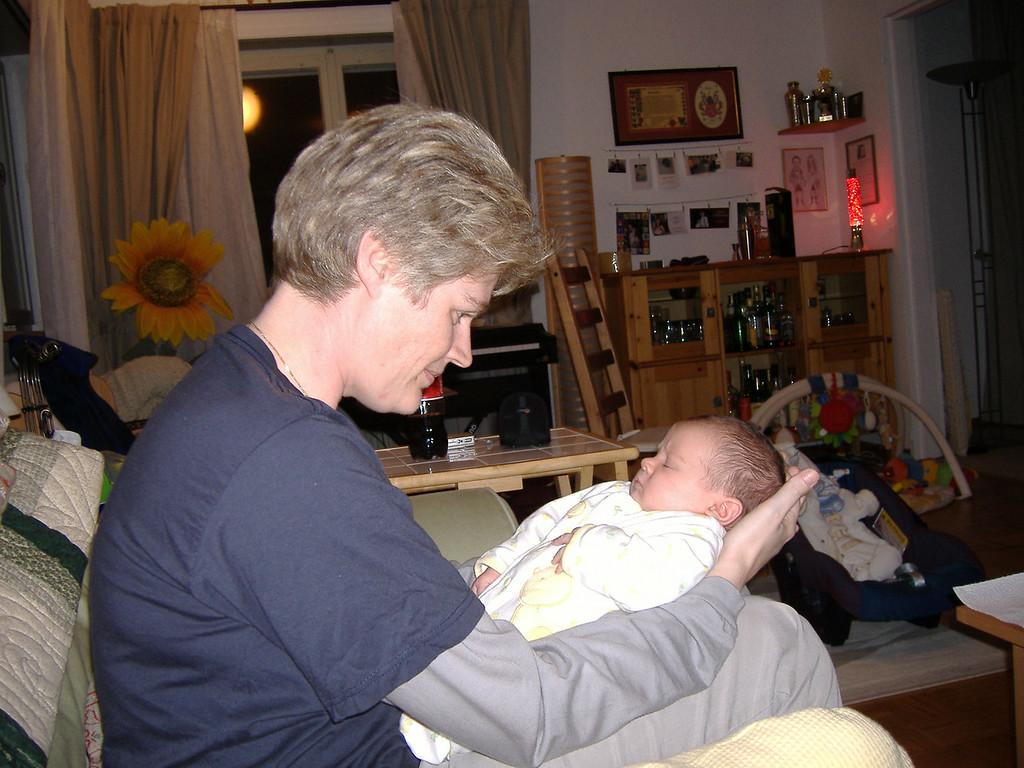 088 Auntie Kate & Jack