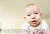 paigegreenKateRoss05222016-095