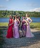 Senior Prom 2009