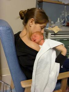 2011 01 16-Kate Wheeler 008-2