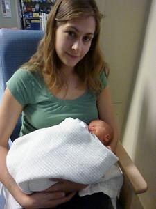 2011 01 16-Kate Wheeler 004-2