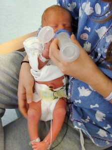 2011 01 16-Kate Wheeler 002-2