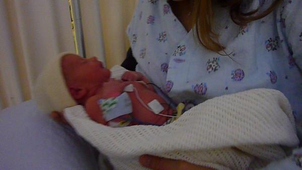 2011 01 16-Kate Wheeler 008