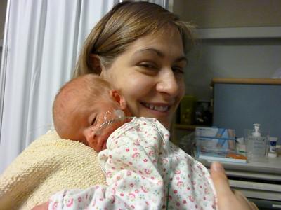 2011 01 16-Kate Wheeler 011-2