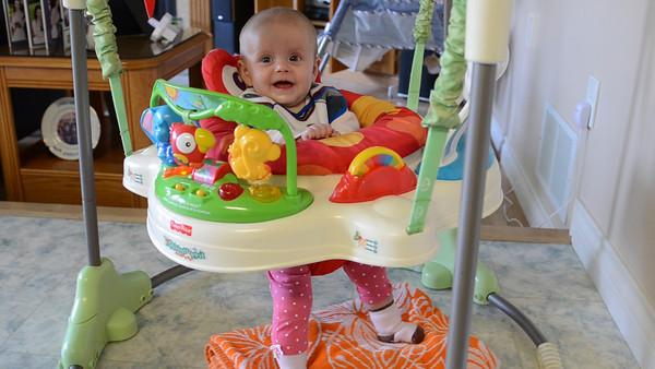 2011 07 01-Kate At Grandmas 004