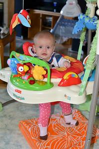 2011 07 01-Kate At Grandmas 003