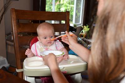 2011 07 01-Kate At Grandmas 005