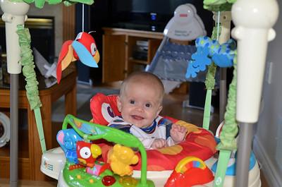 2011 07 01-Kate At Grandmas 001
