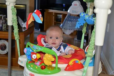 2011 07 01-Kate At Grandmas 002
