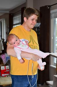 2011 07 16-Kate 005