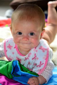 2011 07 16-Kate 013