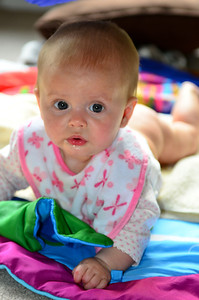 2011 07 16-Kate 015